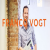 Profile picture of franco vogt