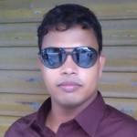 Profile picture of Md Shariar Sarkar