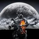 cata cool's avatar