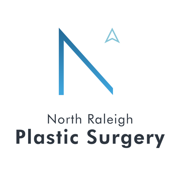 Profile picture of North Raleigh