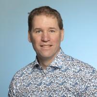 Ralph van Roosmalen