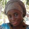 Profile picture of Bilkisu Nuhu
