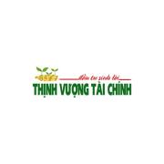 Thịnh Vượng Tài Chính's avatar