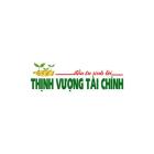 Th?nh Vu?ng User