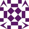 Το avatar του χρήστη Eua5
