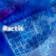 Ractis's avatar