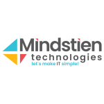 Profile picture of Mindstien Technologies