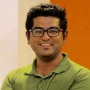 Saad Hamid