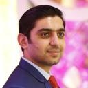 Jatin Ganhotra