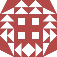 Татфондбанк: интернет-банк