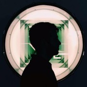 Ignacio Valdivieso's avatar