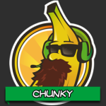 Profile picture of ChunkyPlays