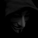 Uggy's avatar