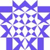 F174b90ce2906194ff14f780c30684ed?d=identicon&s=100&r=pg