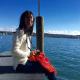 Athena Xiao's avatar