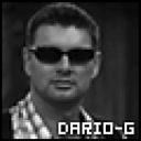 dario-g