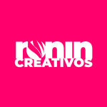 Profile picture of ronin Creativos
