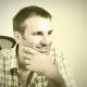 Jean-Christophe Hoelt - Starling developer