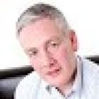 John O'Donoghue's photo