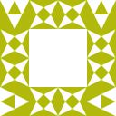 jl005 profile image