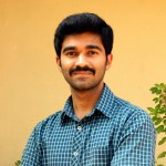 Profile picture of Prasanna SP