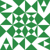F18b8c5eaab4451320f583a5e1df6840?d=identicon&s=100&r=pg