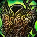 K0gurasumaru's avatar