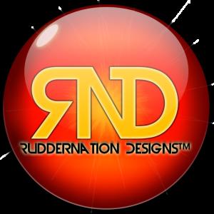 Profile photo of Rudder