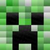 Аватар MrCreeper1331