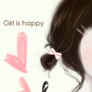 Yujin Hong's avatar
