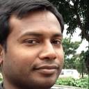Anshu Prateek