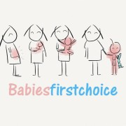 babies firstchoice's avatar