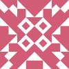 Το avatar του χρήστη Korkofilaki