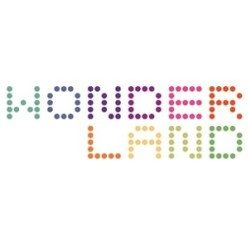wonderland57