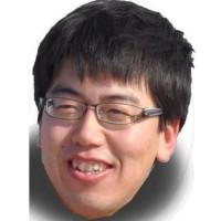 Bin Li's avatar