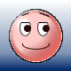 Alf92 Contact options for registered users 's Avatar (by Gravatar)