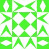 F1b3e704b0e62111ed815b5b15e44110?d=identicon&s=100&r=pg