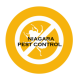 niagarapestcontrol