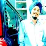 Profile picture of Tejdeep Singh