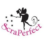 Profile picture of ScraPerfect