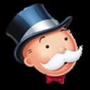 Saganov's avatar