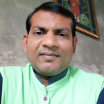 Profile picture of Virendra