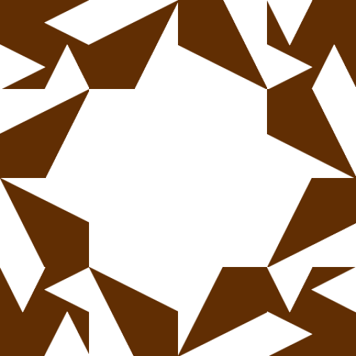 nadesico profile avatar