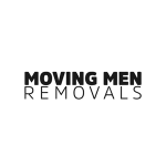 Profile picture of Moving Men Removals