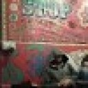 ashirvad jain's photo