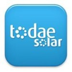 Profile picture of Todae Solar