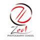 zealphotographys