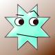 zeLittle de Médicis, un gueux Contact options for registered users 's Avatar (by Gravatar)