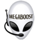 Profile picture of megaboost