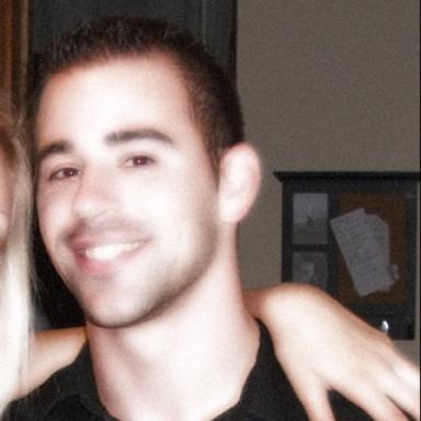 Chris Lazzerini
